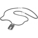 POLICE Hybrid PJ25492PSB01 | Necklace