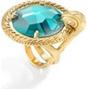 JUST CAVALLI Just Queen | Ring