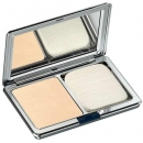 Cell Treatment Foundation * Powder Finish