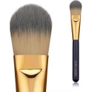 Foundation Brush 1