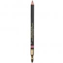 Smooth Line Lip Pencil
