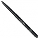 Stylo Yeux Waterproof - CHANEL