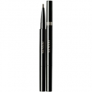 Sensai Kanebo - Eyebrow Pencil