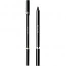 Sensai Kanebo - Eyeliner Pencil