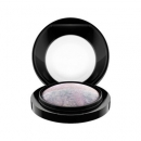 Mineralize Eye Shadow Duo
