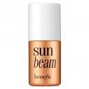 sun beam