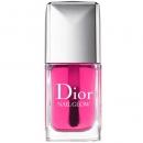 Nail Glow da Dior