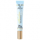 Shadow Insurance Anti-Crease Eye Shadow Primer