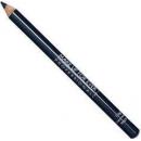 Crayon Khôl