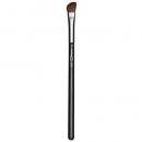 M.A.C. - 275 Medium Angled Shaping Brush