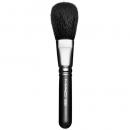 M.A.C. - 129 Sh Powder/Blush Brush