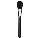 M.A.C. - 150 Large Powder Brush