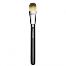 M.A.C. - 190 Foundation Brush