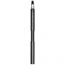 M.A.C. - 318 Retractable Lip Brush