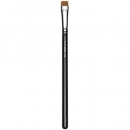M.A.C. - 212 Flat Definer Brush