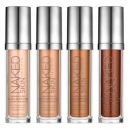 Naked Skin Weightless Ultra Definition