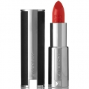 Le Rouge - Givenchy