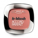 Accord Parfait Blush