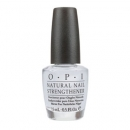 Natural Nail Strengthener - OPI