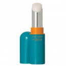 Shiseido Sun Protection Lip Treatment N