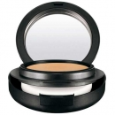 Mineralize Foundation SPF 15