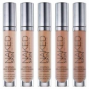 Naked Skin Weightless C Concealer