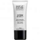 UV Prime Daily Prot Mk-Up Primer SPF50