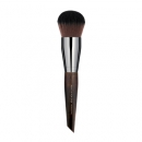 Powder Brush Medium 126