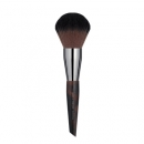 Powder Brush Large 130