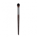 Highlighter Brush Small 140
