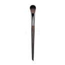 Flat Highlighter Brush 142