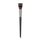 Blending Blush Brush 148
