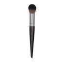Highlighter Brush Medium 152