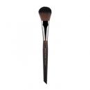 Flat Round Blush Brush 156