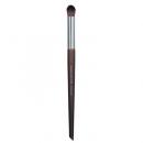 Precision Blender Brush Large 236