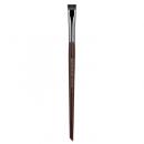 Definer Eyeliner Brush 256