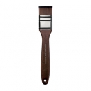 Paint Brush Small 408