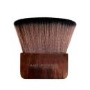 Body Kabuki Brush 414