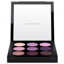 Eye Shadow 9X