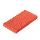 Special Effects Sponge