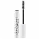 Subversion Lash Primer