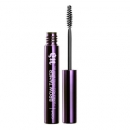Brow Tamer - Flexible Hold Brow Gel