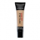 Infalible 24h Matte Foundation