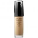 Synchro Skin Lasting Liquid Foundation