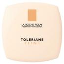 Toleriane Teint Compact Crème