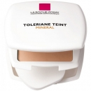 Toleriane Teint Compact Mineral