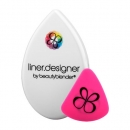 Beauty Blender Liner Designer