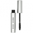 Smoky Eye Mascara