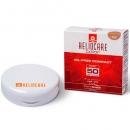 Heliocare Compact Oil-Free SPF50