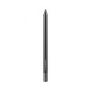 Powerpoint Eye Pencil